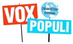 vox-populi-blue-planet