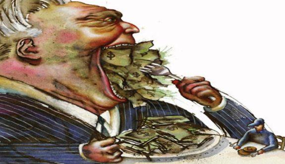 CEO-salaries
