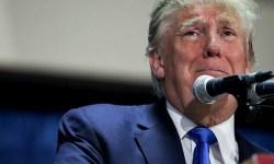 Trump sad 1
