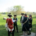 Spring cleaning day at the Princeton Battlefield set for April 1