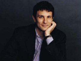 david-remnick-received-his-ba-in-comparative-literature-in-1981