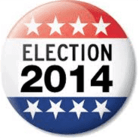 c_election2014