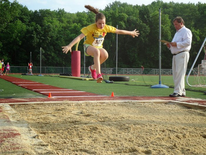 youth-long-jump-A