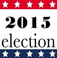 election-2015