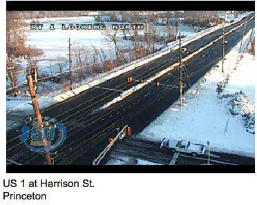 US1 Harrison Sun
