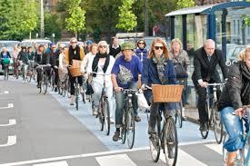 bikeboulevardcalgary