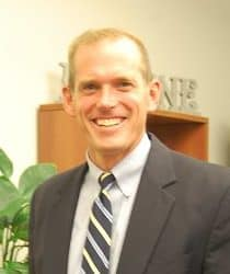 Steve Mayer Robbinsville
