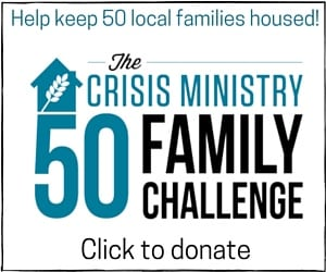 50 family challenge ad for PP