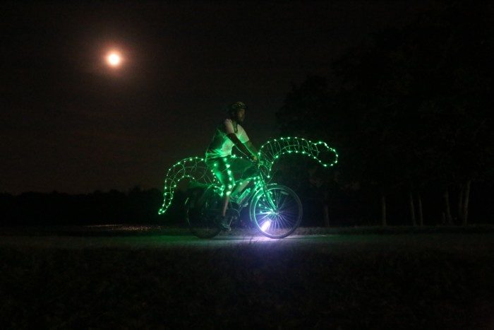 decoratedbike_lht-moon-ride-2016