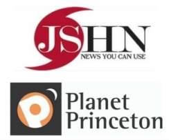 jshn-pp-logo-combo