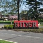 Catalytic Converters Stolen from Vehicles Parked at Rider University