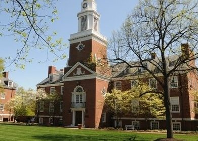 Princeton Theological Seminary files suit to stop sale of Westminster Choir College (Updated)