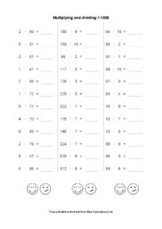 Connect the dots animals worksheet 499 points