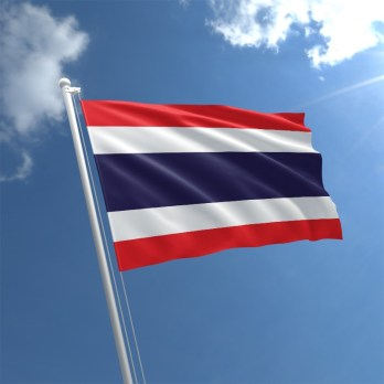 Thailand Sim