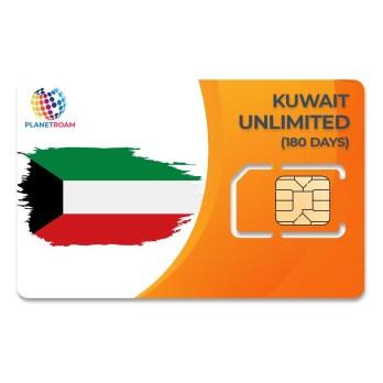How to Call Kuwait from India | Kuwait ISD Code
