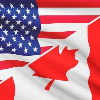 USA+CANADA