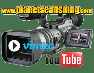 video list image