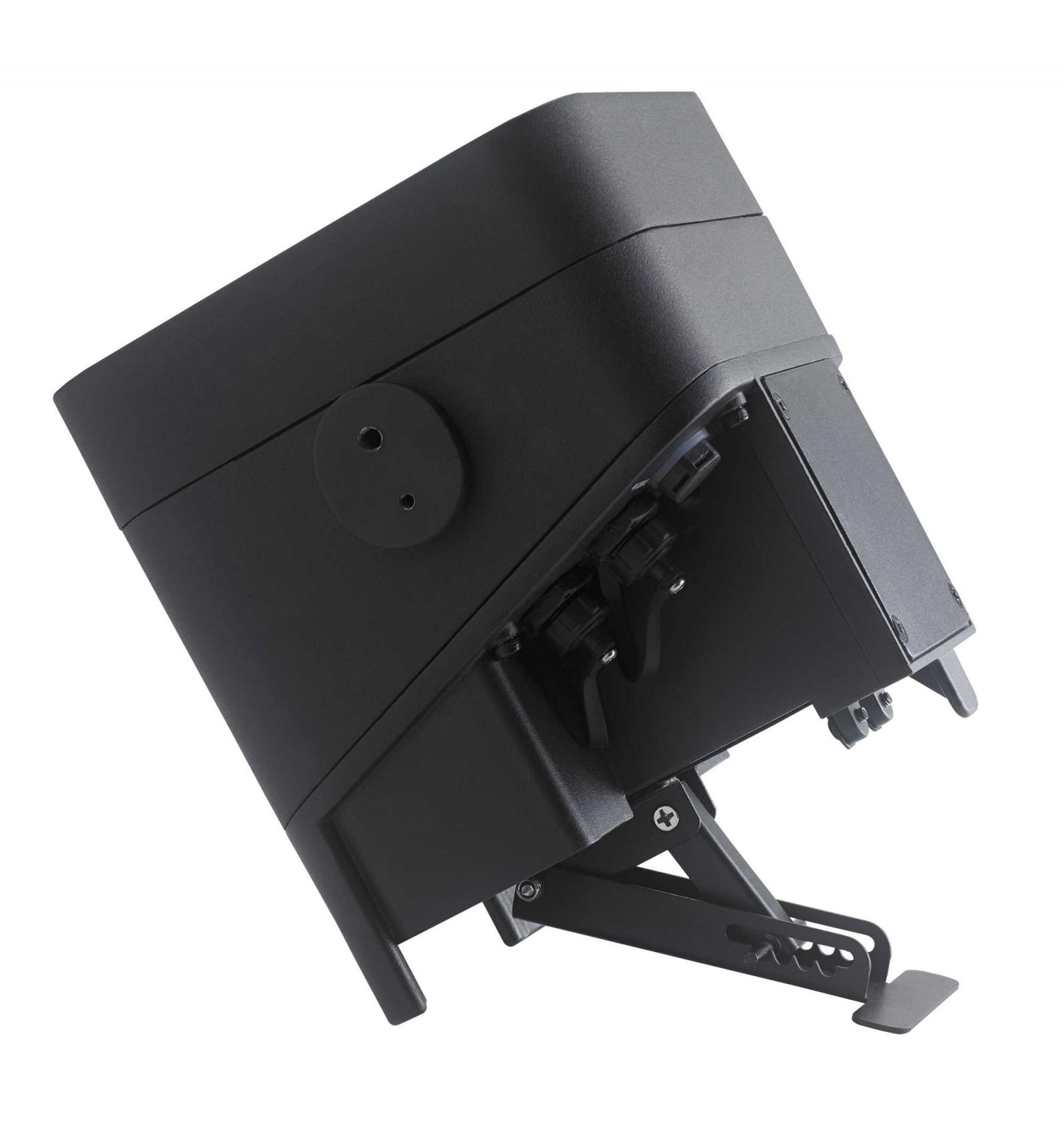 Projecteur par56 IP65 sur batterie Contest IPair5x12Six pour...
