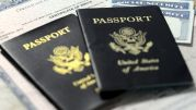 US Denying Passports To Hispanic Americans In South Texas!