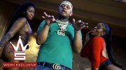 """Yella Beezy Feat. Moneybagg Yo """"Dawg These Hoes"""" (WSHH Exclusive – Official Music Video)"""