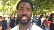 Innocent Man Speaks Out After Spending 27-Years In Prison!
