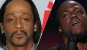 """Fxck Boy. You Gonna See Me In Real Life. Ima Knock Your MF Mouth Sideways"" Katt Williams Airs Out Kevin Hart!"
