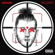 "EMINEM DESTROYED MGK With ""Killshot"" Diss & Ended His Career"