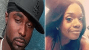 All Bad: Alleged Audio Has Leaked Of Young Buck Begging His Tranny Jump Off To Stop Putting Him On Blast!