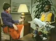 That Time Mr T Eloquently Checked A Show Host Who Attempted To Roast His Sneakers!
