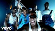 Blackstreet – No Diggity ft. Dr. Dre, Queen Pen