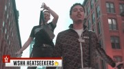 Chase The Money & Jay Critch – Talking Cash [WSHH Heatseekers Submitted]