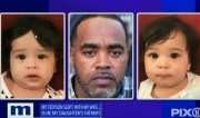 """Those Babies Aren't Mine.. They're White"" Mother On Maury Tries To Pass These Mexican Babies As His!"