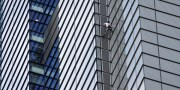 "Risking It: ""French Spiderman"" Climbs 750ft Building Without Safety Equipment!"