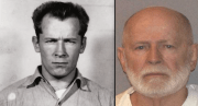"Notorious Boston Mobster ""Whitey Bulger"" Found Dead A Day After His Transfer To A West Virginia Prison!"