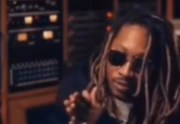 This Is Jokes: Future's New Amazon Commercial.. Doing Bow Wow & Scottie Pippen Wrong! [Voiceover]