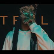 "Bizzel ""Xtra lit"" (Official Video)"