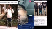 Lousiana Rapper BLVD Quick, Fredo Bangs Homie, Killed 1 Week Later After Dissing NBA Youngboy's Mom! [News Report + Commentary News]