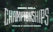 Meek Mill – Oodles O'Noodles Babies (Official Audio)