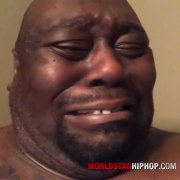 Somebody Come Take His Phone: Faizon Love Out Here Auditioning For Slave Roles!