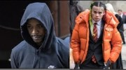 6ix9ine & Other Co-Defendants Were Secretly Recorded By A Confidential Informant Working With The Feds! [Commentary News]