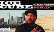 "Ice Cube – ""Chase Down the Bully"" – A Live Spoken Word Performance 