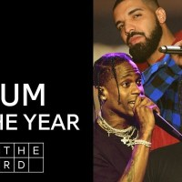 What Was The Best Album Of 2018? | For The Record