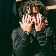 Sunny2point0 Feat. Trippie Redd – Man Down