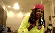 Dj Megan Ryte x Nef the Pharaoh | Neffy F Baby (Mixtape Video)