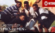 Wu-Tang Clan: Of Mics and Men (2019) Official Trailer | SHOWTIME Documentary