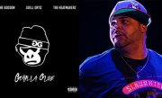 "Joell Ortiz, Fred The Godson & The Heatmakerz – ""Gorilla Glue"" 