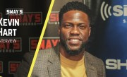 Kevin Hart Parallels New Movie 'The Upside' To Current Oscar's Controversy