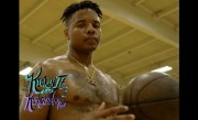 Markelle Fultz | Kickin' It With Kickstradomis