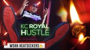 Kc Royal – Hustle [WSHH Heatseekers Submitted]