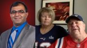 Couple Says They Lost $10,000 in Super Bowl Ticket Scam